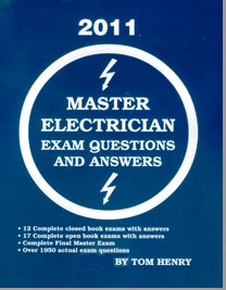 Tom henrys electrical books and study guides fandeluxe Choice Image