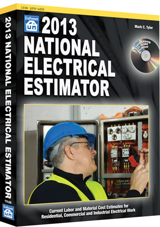 Code Book DVD, 2014 NEC, National Electrical Code Handbook 2014, 2014