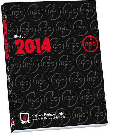 Code book index 2014 nec looseleaf code book fandeluxe Gallery