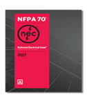 2008 National Electrical Code Book