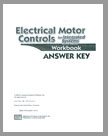 Electrical estimating and motor control books for Electrical motor controls for integrated systems fifth edition