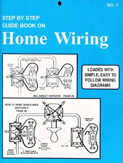 Remarkable Electrical Wiring Books Short Hairstyles Gunalazisus