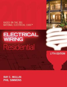 electrical wiring books rh code electrical com home wiring books free download home wiring books