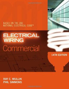 Peachy Electrical Wiring Books Wiring Database Mangnorabwedabyuccorg