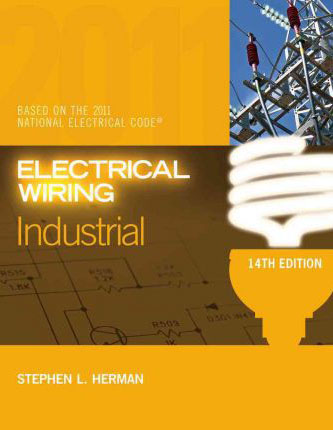 Incredible Electrical Wiring Books Wiring Digital Resources Funapmognl