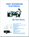 tom henry electrical study guides