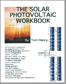Tom henrys electrical books and study guides fandeluxe Image collections