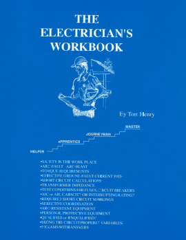 Tom henrys electrical books and study guides free online quiz fandeluxe Images